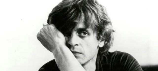 O&A Saturday Dance Bonus: 1976 Television Debut of Mikhail Baryshnikov