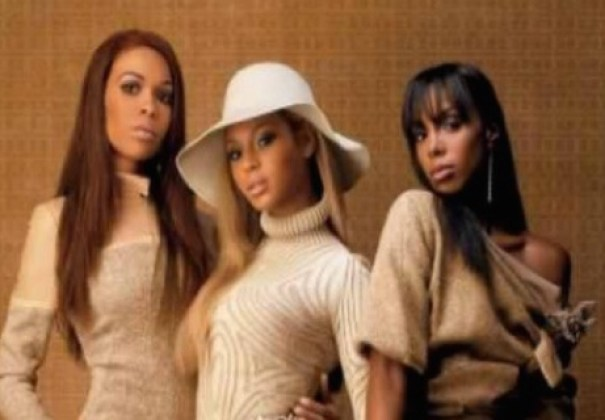 michelle_williams_ft_beyonce_&_kelly_rowland-say_yes-64109