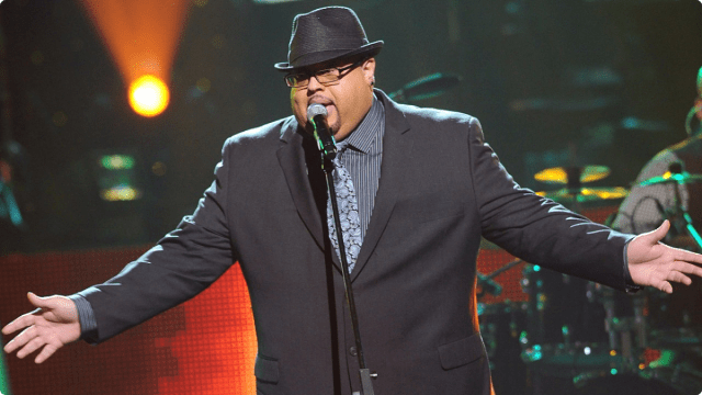 030612-shows-celebration-of-gospel-fred-hammond-3.jpg