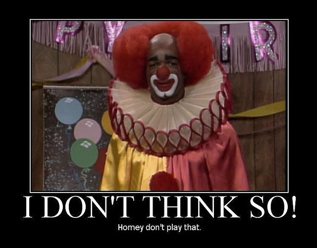 Homey-D-Clown-homey-d-clown-28055057-640-501