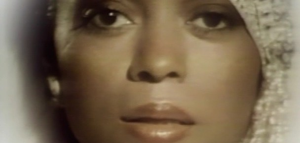 10/16/14 O&A Throwback Thursday: Diana Ross- Standing Room Only Live At Ceasar's Palace (1980)