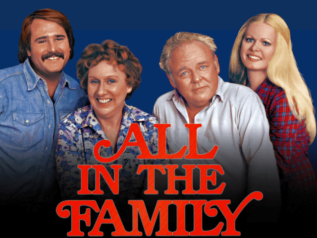 All_In_The_Family_Wallpaper