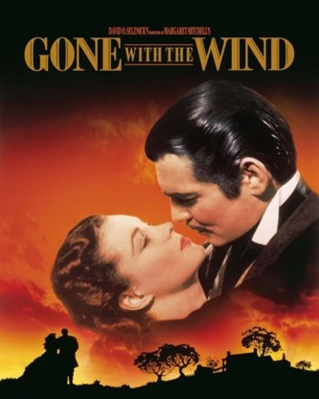 Gone-With-The-Wind-Poster-gone-with-the-wind-33266928-333-500