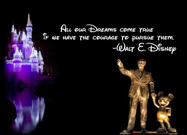 walt-disney-dreams-come-true