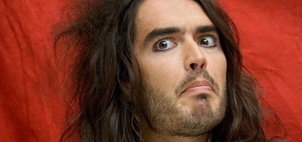 1/28/14 Wildin Out Wednesday: Russell Brand