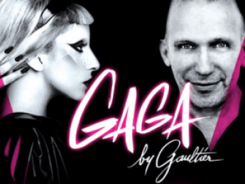 1/10/14 O&A Its Saturday- Anything Goes: Gaga By Gaultier- A Documentary