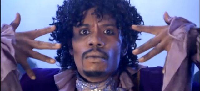 1/8/14 Wildin Out Wednesday: Chappelle's Show Charlie Murphy True Hollywood Stories – Prince (Uncensored)