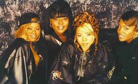 3/12/15 O&A Throwback Thursday: Xscape