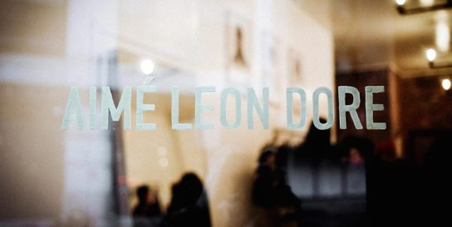 Aime-Leon-Dore-Pop-up-nyc-01-960x640