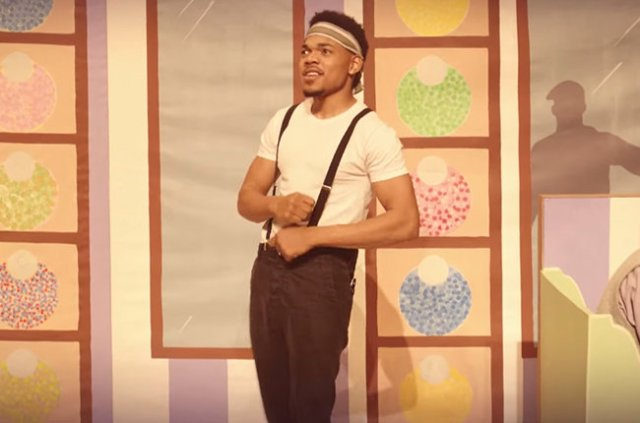 chance-the-rapper-donnie-trumpet-the-social-experiment-sunday-candy-short-film-2015-billboard-650
