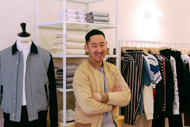 maison-kitsune-opens-nyc-store-03-960x640