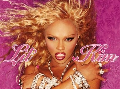 5/18/15 O&A Song Of The Day:  How Many Licks?- Lil' Kim (Featuring Sisqo)