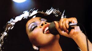 5/7/15 O&A Throwback Thursday: Donna Summer- Love To Love You Baby and MacArthur Park