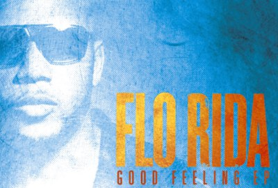 6/8/15 O&A Song Of The Day: Good Feeling – Flo Rida