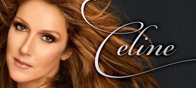 7/16/15 O&A Throwback Thursday: Céline Dion- My Heart Will Go On