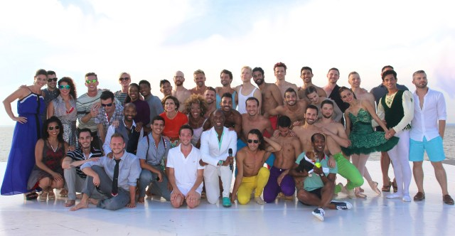 Fire-Island-Dance-Festival-2015-cast-photo-by-Daniel-Roberts