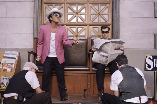 bruno-mars-mark-ronson-uptown-2014-billboard-650
