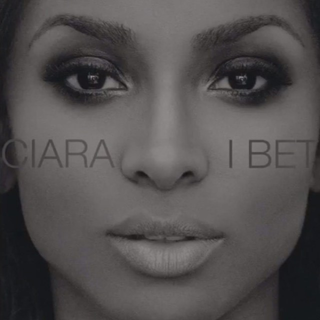 ciara-i-bet-new-single-ftr