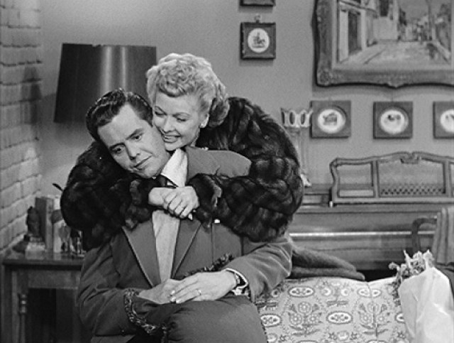 full_episodes_i_love_lucy_009