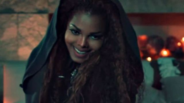 janet-jackson-no-sleep