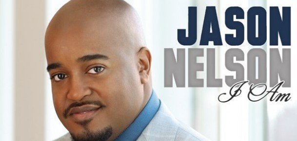 7/5/15 O&A Gospel Sunday: Jason Nelson – I Am