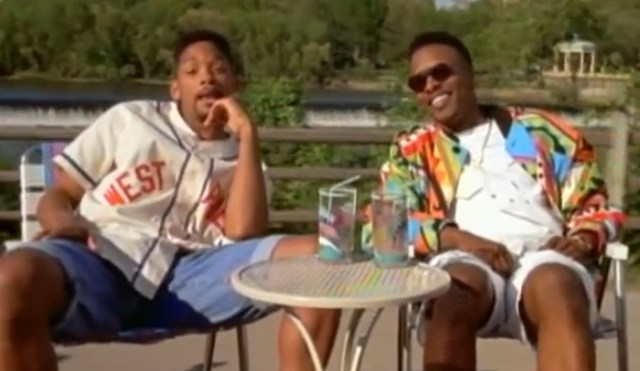 will-smith-dj-jazzy-jeff-the-fresh-prince-whycauseican