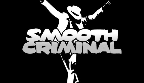 8/7/15 O&A Shall We Dance Friday: Michael Jackson – Smooth Criminal