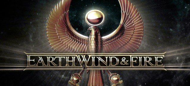 8/6/15 O&A Throwback Thursday:  Earth, Wind & Fire – Reasons