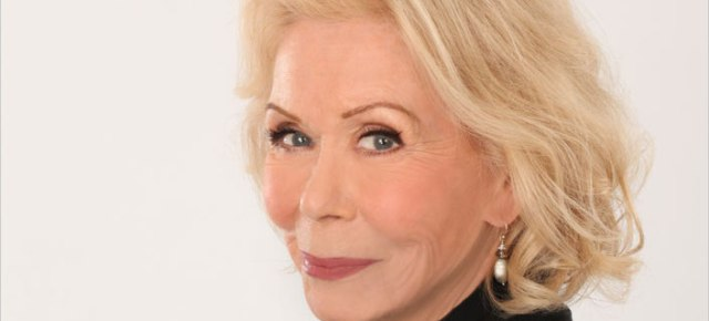 9/15/15  O&A NYC Inspirational Tuesday:   Create Into Your Life What You Want By Changing The Way You Think: Louise Hay