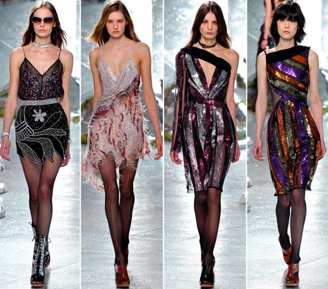 Rodarte_fall_winter_2015_2016_collection_New_York_Fashion_Week4
