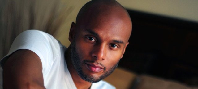 11/24/15 O&A NYC Song Of The Day: Kenny Lattimore- For You