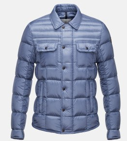 11/3/15 O&A NYC With WaleStylez- Fashion: Our Favorite Outerwear From Moncler Fall/Winter 2015