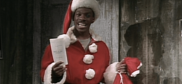 12/26/15 O&A NYC Farewell Christmas 2015 – Mister Robinson's Neighborhood: Christmas