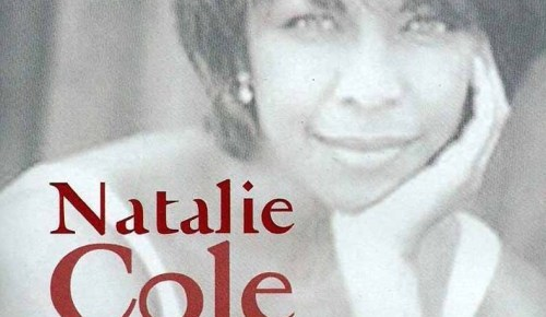 1/2/15 O&A NYC Saturday Morning Concert- In Memoriam: Natalie Cole-  The Unforgettable Concert (1992)