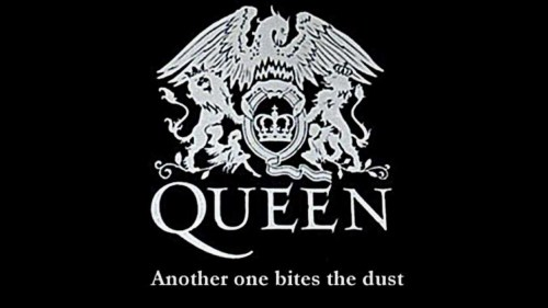 1/21/16 O&A NYC THROWBACK THURSDAY: Queen- Another One Bites the Dust