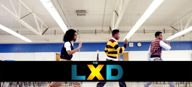 1/7/16 O&A NYC DANCING INTO 2016: The League Of Extraordinary Dancers- Fanboyz- Episode 9