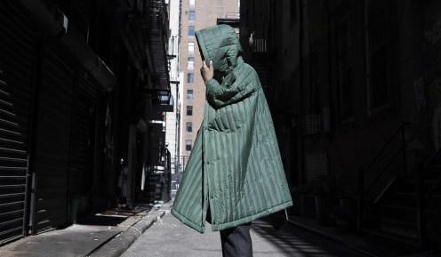 1/28/16 O&A NYC With WaleStylez- Fashion: Uniform – Death To Tennis (DTT)