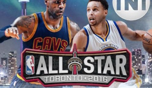 2/12/16 0&A NYC WITH WaleStylez- SPORTS: Top 20 NBA All-Star Moments