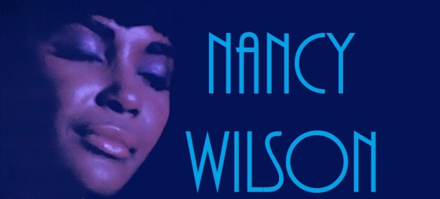 2/21/16 O&A NYC SUNDAY AFTERNOON JAZZ CONCERT: Happy Birthday Nancy! Nancy Wilson and Carl Anderson (Carnegie Hall)