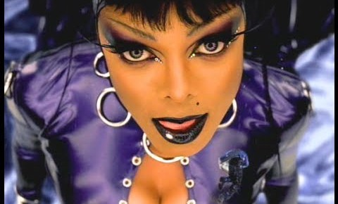 4/6/16 O&A NYC WITH WaleStylez SONG OF THE DAY: Busta Rhymes ft. Janet Jackson- What's It Gonna Be?