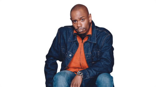 4/13/16 O&A NYC WILDIN OUT WEDNESDAY: Dave Chappelle – Fuck Ashton Kutcher And How I Got the Lead On Jeopardy