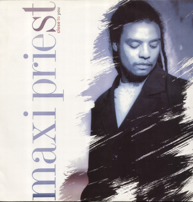 maxi-priest-close-to-you_thelavalizard