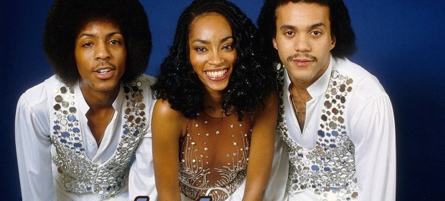 5/9/16 O&A NYC WITH WaleStylez- SONG OF THE DAY: THE 80′S: Shalamar – A Night To Remember