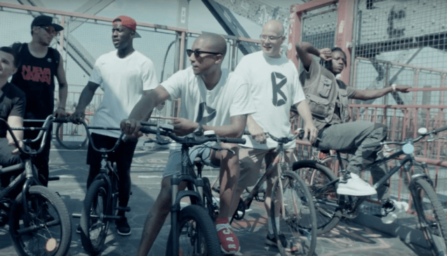 Pharrell-Joey-Bada-Nigel-Sylvesters-BMX-Crew-Take-Over-NYC3-1024x585