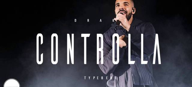 6/17/16 O&A NYC SONG FO THE DAY: Drake – Controlla
