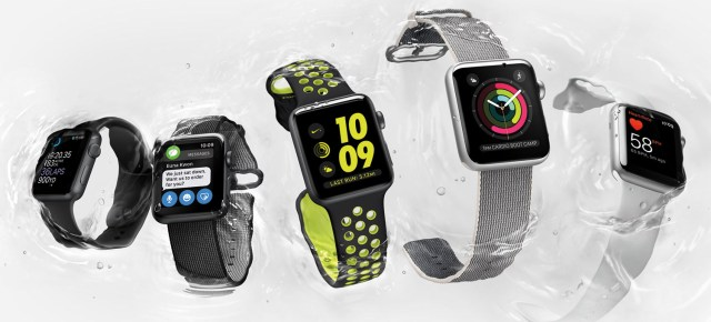 9/8/16 O&A NYC WITH WaleStylez SPORTS: Apple And Nike Collaborate on Apple Watch Nike+