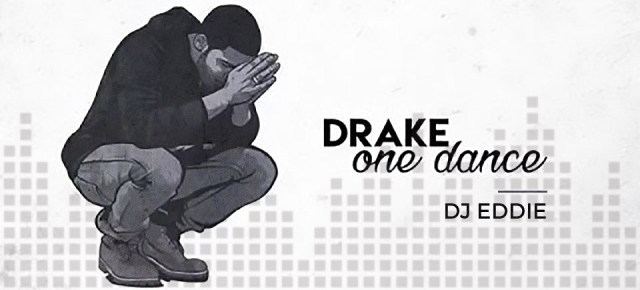 11/8/16 O&A NYC SONG OF THE DAY: Drake – One Dance featuring Kyla and Wizkid