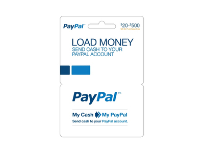 How to pay bills with PayPal My Cash + Business Debit Card + RadPad + Evolve Money – OUT AND OUT