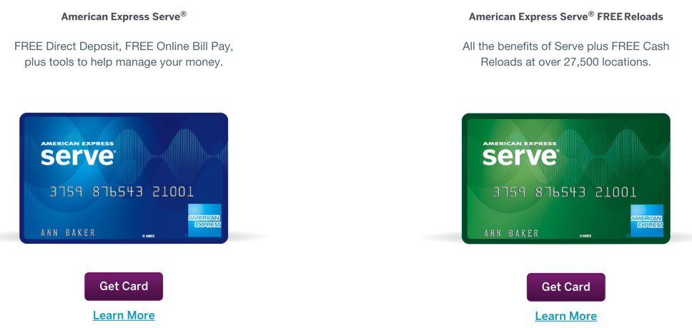 how to pay amex with debit card