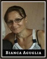 Bianca Aguglia - O profile
